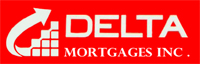 Delta Mortgages Inc