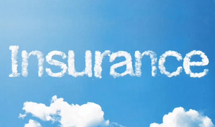 Best Insurance Companies In Canada